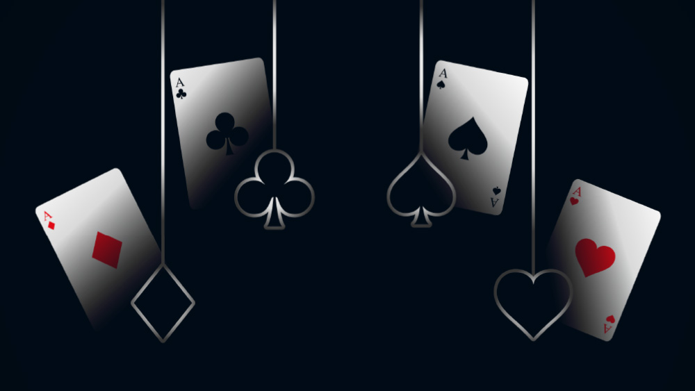 Есть ли возможность заработать деньги в онлайн казино без вложений