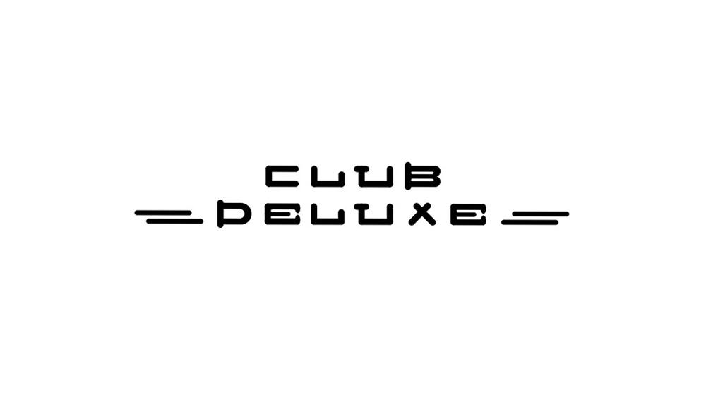 Обзор игрового клуба Делюкс Казино
