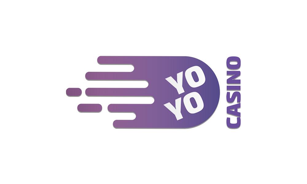 Обзор казино Йойо